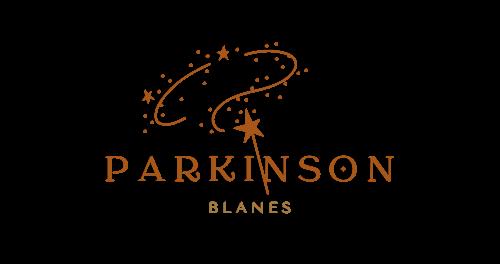Parkinsonblanes